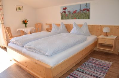 Apartments in Fiè allo Sciliar - South Tyrol